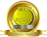 200x2014_RONE_Final_suspense_thriller